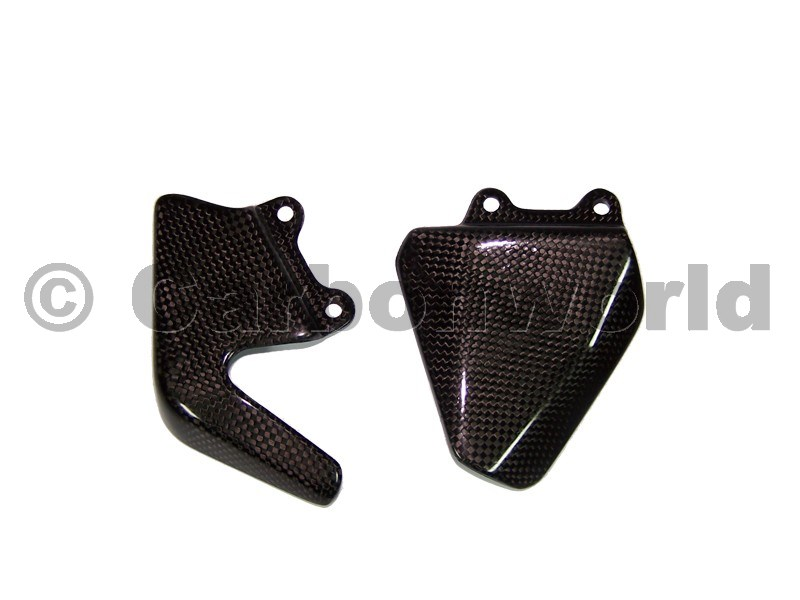 carbon-heel-guards-for-MV-Agusta-F4
