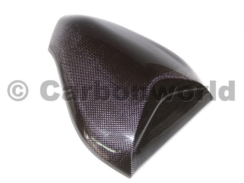 carbon-seat-cover-for-MV-Agusta-Brutale