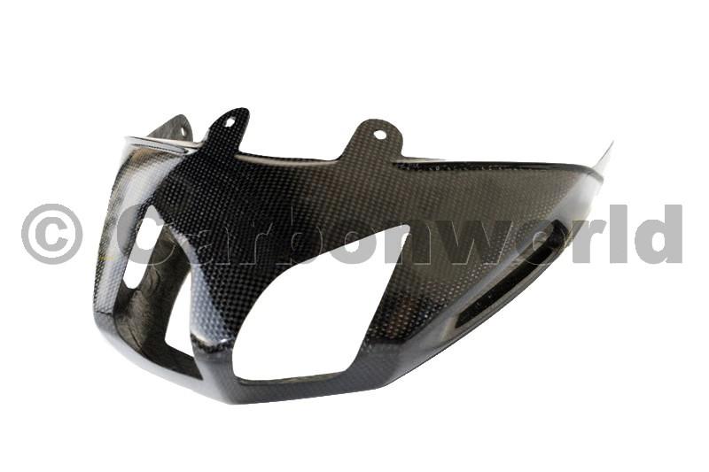 Carbon R 252 Cklichtabdeckung Mv Agusta Brutale Ebay