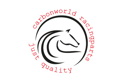 Carbonworld Racingparts